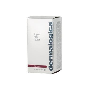 Dermalogica Super Rich Repair 50ml Renksiz